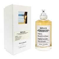Тестер Maison Martin Margiela REPLICA BEACH WALK 100ml