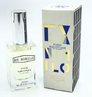 EX Nihilo Fleur Narcotique 25 ml