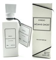 Byredo Mojave Ghost, 60 ml