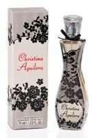 Christina Aguilera 75 мл