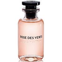 "Louis Vuitton ""Rose Des Vents"", 100 ml (тестер)"