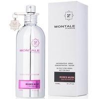 "Montale ""Roses Musk"", 100 ml (тестер)"