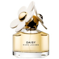 Marc Jacobs Daisy 100 мл