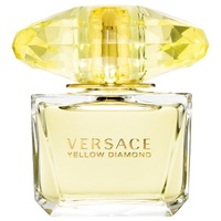 Versace Yellow Diamond 90 мл