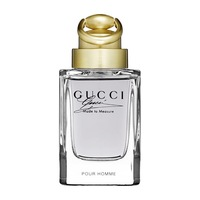 Tester Gucci Made To Measure 90 мл