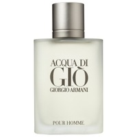 Armani Acqua Di Gio Men 100 мл (153)