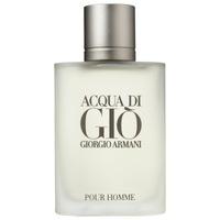 Armani Acqua Di Gio Men 100 мл (153)
