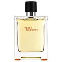 Hermes Terre D'hermes 100 мл