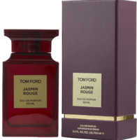 EU Tom Ford Jasmine Rouge ,100 ml