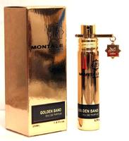Montale Golden Sand, 20 ml