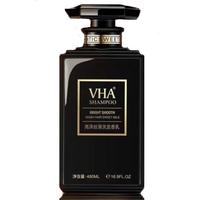 Шампунь для волос VHA Bright Smooth Wash Wash Hair Sweet Milk, 480ml