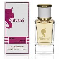SILVANA 306-W CLHOE  ( Chloe Eau De Parfum Women)