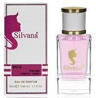 SILVANA 310-W THE ONE  ( DOLGE & GABBANA THE ONE WOMEN)