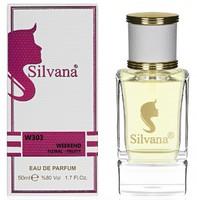 SILVANA 303-W WEEKEND (Burberry Weekend for Women)
