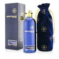 """Montale """"Chypre Vanille"""" 100 мл."""