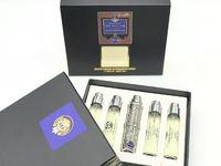 Набор парфюма Shaik Chic Shaik Blue № 30  5х11мл.