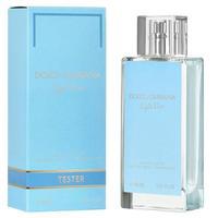 Мини-тестер 60 ml  Dolce & Gabbana Light Blue pour Femme
