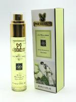 Мини-парфюм с феромонами Jo Malone Star Magnolia (45 мл)