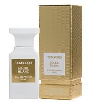 EU Tom Ford Soleil Blanc,50ml