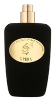 Тестер Sospiro Opera.