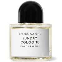 Byredo Sunday Cologne, 100 ml (Lux)