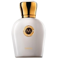 Moresque Tamima, 50 ml