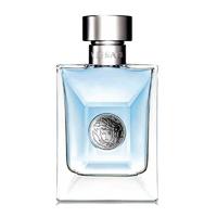 Versace Pour Homme  edt 100 мл(270)