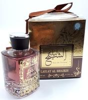 Lailat Al Shaikh, 100ml (ОАЭ)