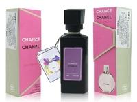 Мини-парфюм Chanel Chance eau Tendre, 60 ml