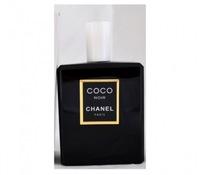 Tester Chanel Coco Noir 100 мл