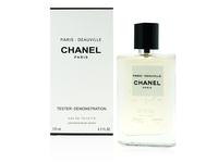 Tестер Chanel Paris-Deauville Edt,125ml