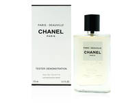Tестер Chanel Paris-Deauville Edt,125ml