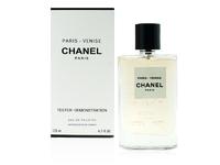 Tестер Chanel Paris-Venise Edt,125ml.