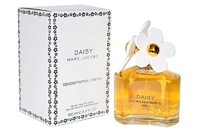 Тестер Marc Jacobs Daisy 100ml