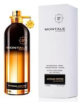 Тестер Montale Intense Pepper, 100 ml