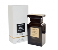 Тестер Tom Ford Tuscan Leather, 100 ml