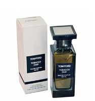 Тестер Tom Ford Tobacco Oud, 100 ml