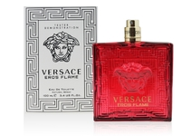 Тестер Versace Eros Flame, 100 ml