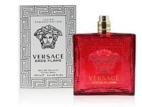 Тестер Versace Eros Flame, 100 ml