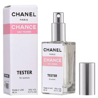Мини-тестер 60 ml UAE Chanel Chance Eau Tendre