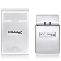Dolce&Gabbana the One for Men 2014 edition, edt 100ml