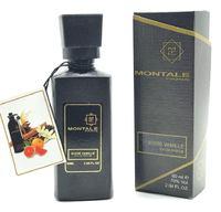 Montale Boise Vanille, 60 ml