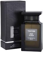 Tom Ford Oud Fleur, 100 ml