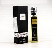 Мини-тестер Tom Ford  Black Orchid ,55ml
