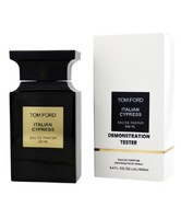 Тестер Tom Ford Italian Cypress, 100 ml