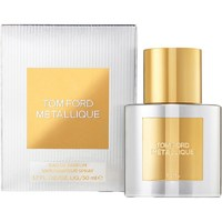 EU Tom Ford Métallique ,50ml
