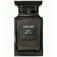 "Тестер Tom Ford ""OUD FLEUR"" EDP, 100ml"