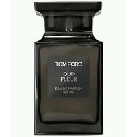 "Тестер Tom Ford ""OUD FLEUR"" EDP, 100ml"