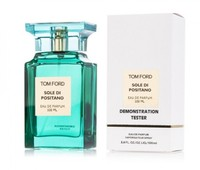 Тестер Tom Ford Sole Di Positano, 100 ml