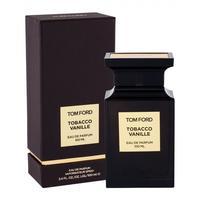 А плюс Tom Ford Tobacco Vanille ,100ml